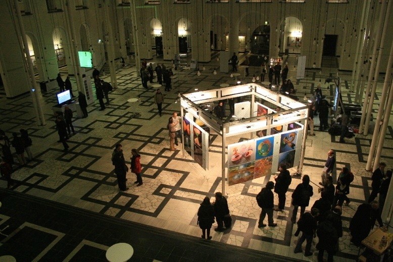 File:IMAGINARY-exhibition-Berlin.jpg