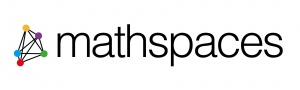 Mathspaces logo.jpg