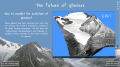 Future of glaciers1.png